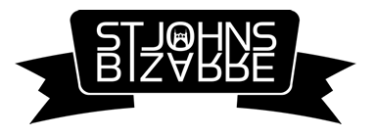 StJohnsBizarre-Logo-justbanner.png