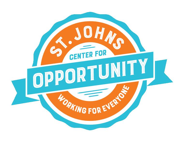 SJCFO-Logo-2c.png