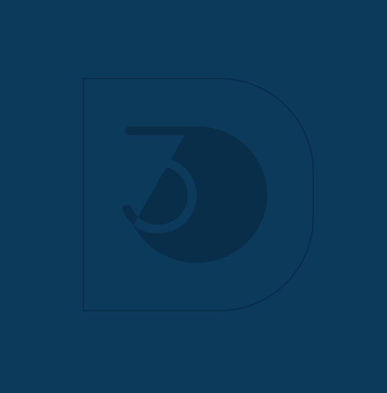 Logo_D3O_AzAm_sitebonjob3.jpg