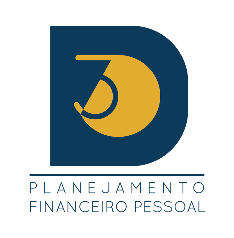 Logo_D3O_AzAm_sitebonjob.jpg
