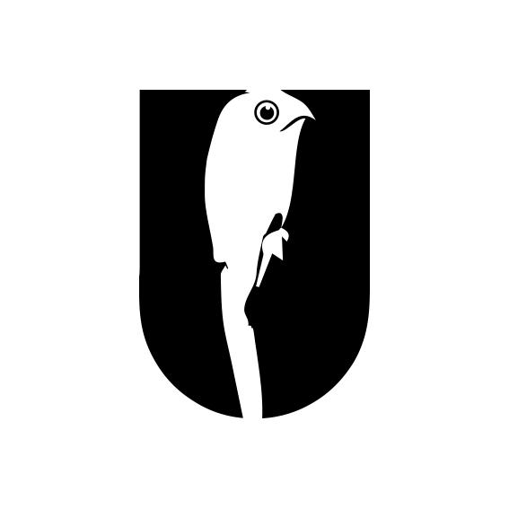 Logo_Urutau_Insta2.jpg
