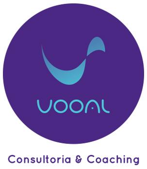 Logo_Vooal_Site.jpg