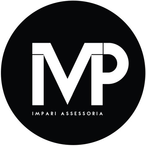 Logo_IMP_img2.jpg