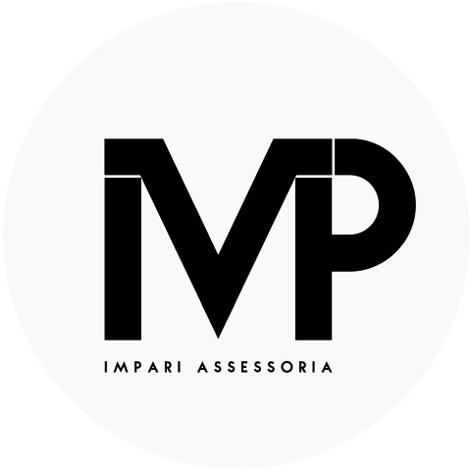 Logo_IMP_img1.jpg