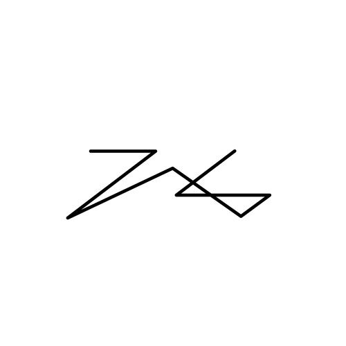 Zas_1.jpg