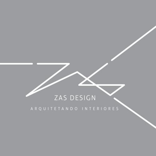 Zas_3.jpg