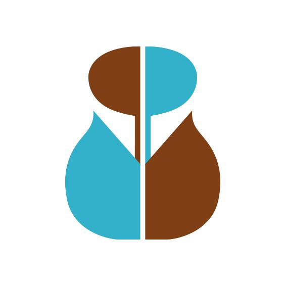 P&P_MusicaemCasa_Logo_F0.jpg