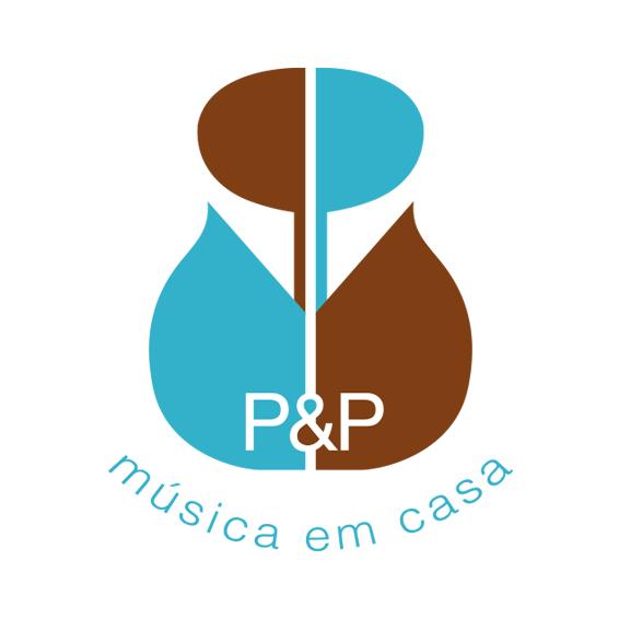 P&P_MusicaemCasa_Logo_F.jpg
