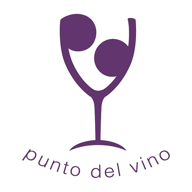 Punto del Vino_site.jpg