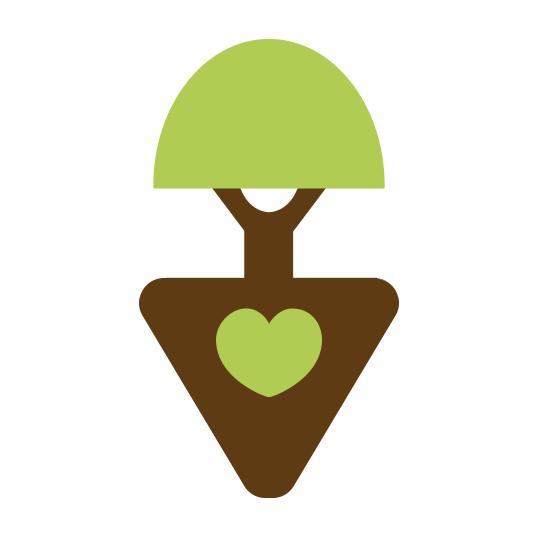 ArvoreMae_Logo_site0.jpg