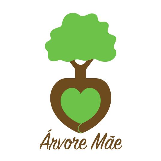 ArvoreMae_Logo_site.jpg