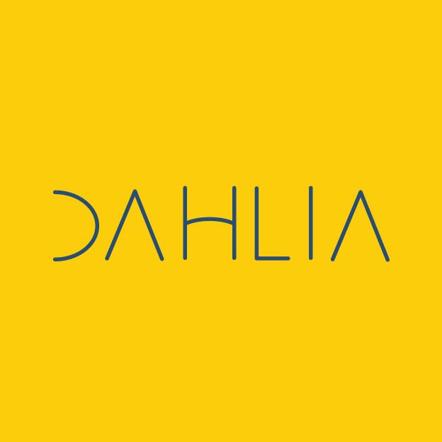 Dahlia_3a_site.jpg