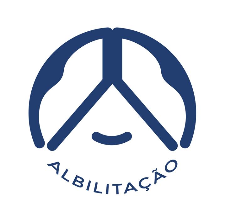 Albilitação_Logo1_site.jpg