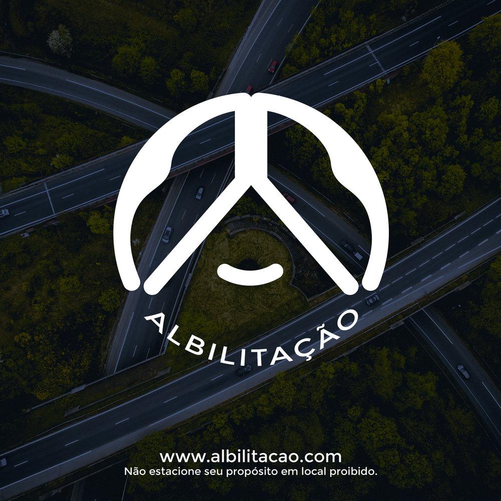 Albilitação_Logo3_site.jpg