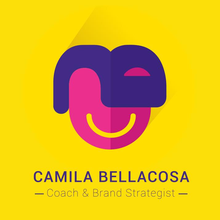 Perfil_camila bellacosa_02.jpg