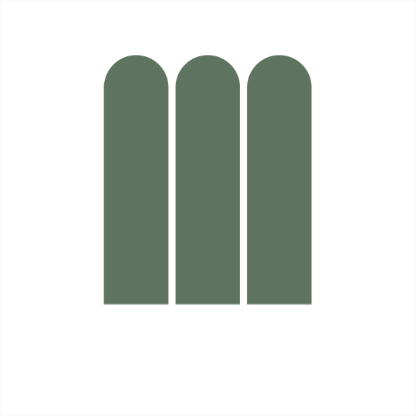 Logo_DICIOTTO_img_site1.jpg