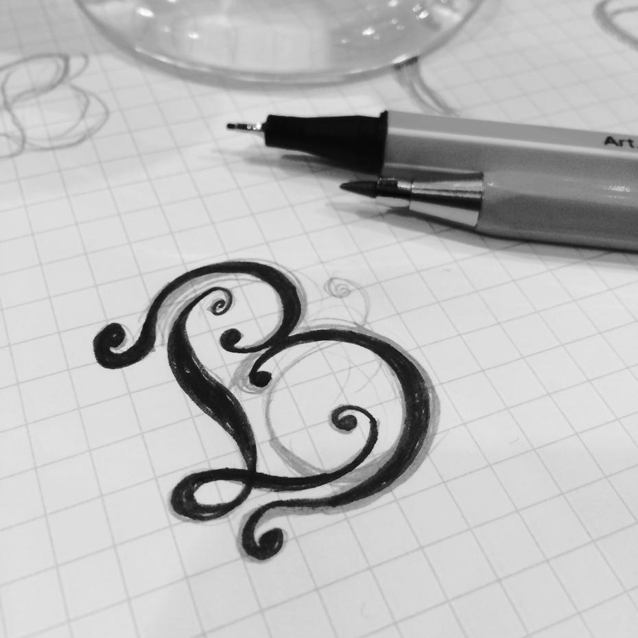 Logo_BiancaLoureiro_estudo.jpg