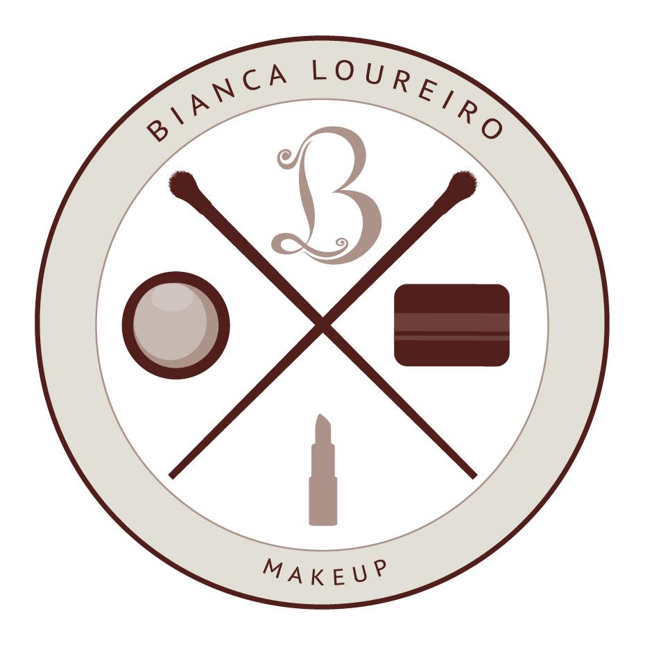 Logo_BiancaLoureiro_MakeUP.jpg