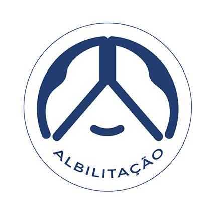 Albilitação_Logo2.jpg