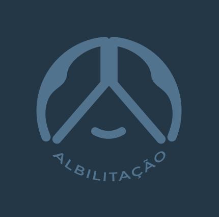 Albilitação_Logo3.jpg