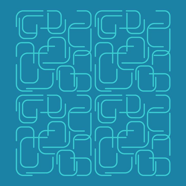 pattern_a.c.n.jpg