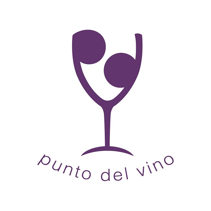 POST_02_PuntodelVino_Logo.jpg