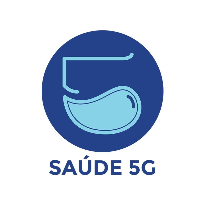 Saude_5G_LOGO_site copy.jpg
