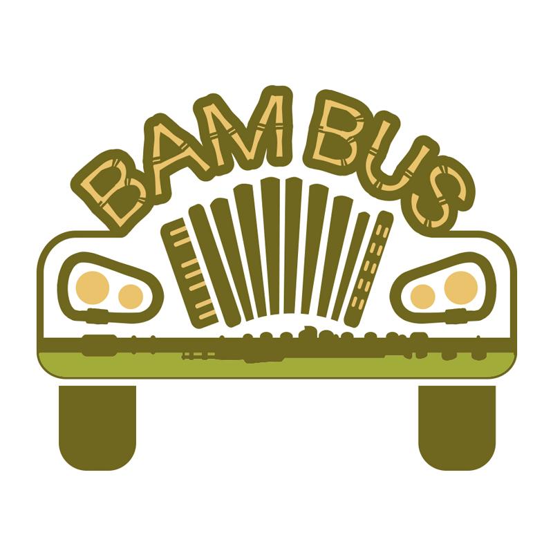 Logo_Bam_Bus_F_SITEDA.jpg