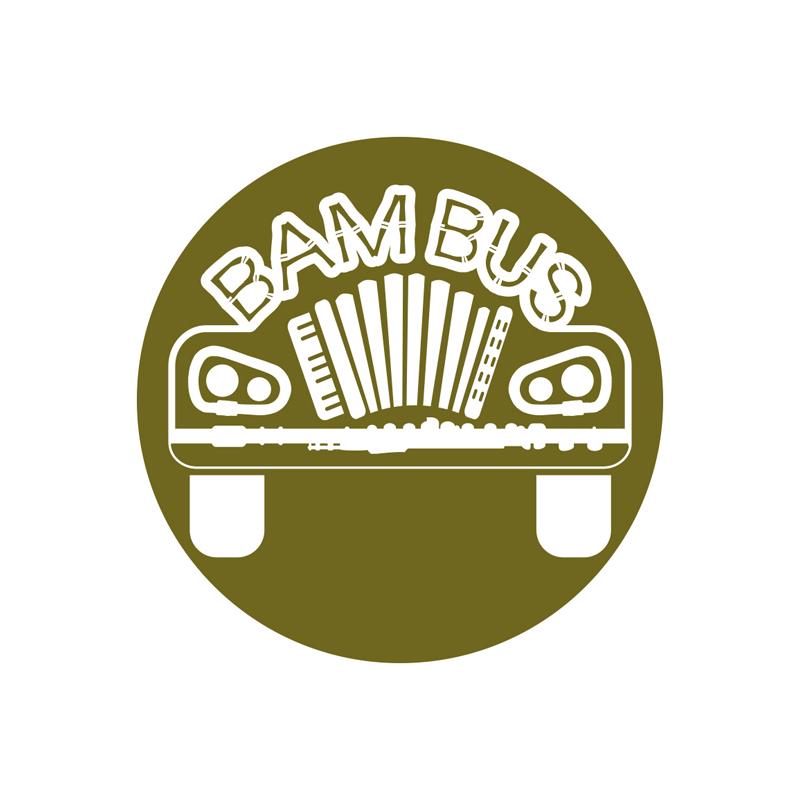 Logo_Bam_Bus_F_SITEDA2.jpg