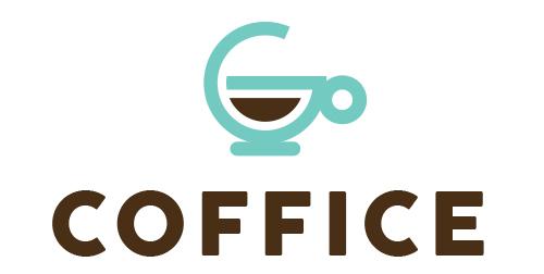 GoCoffice_designaftercoffee_.jpg