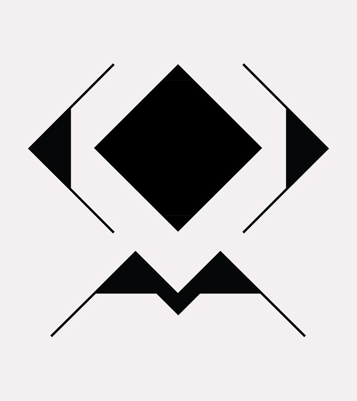 Logo1CDM.jpg