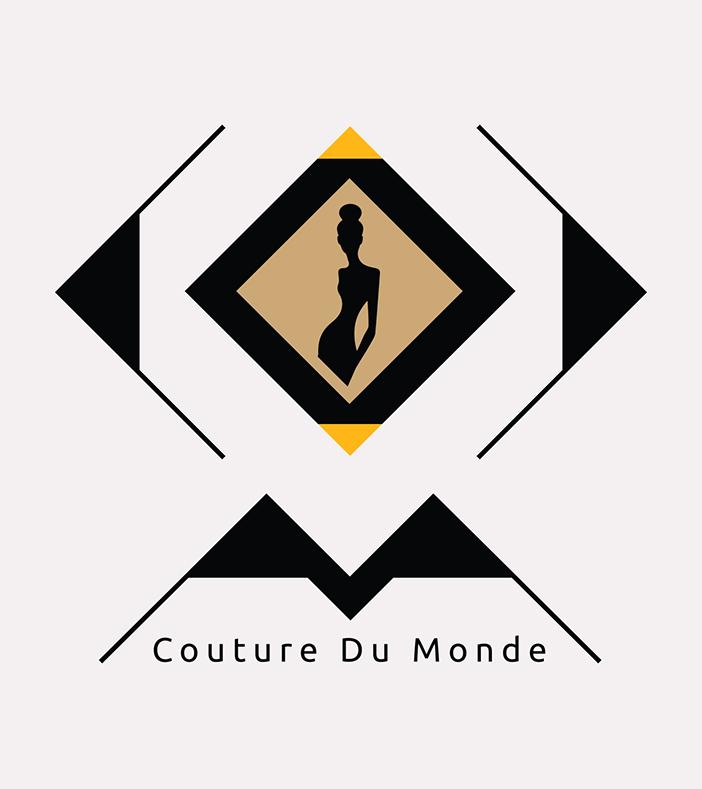 Logo2CDM.jpg