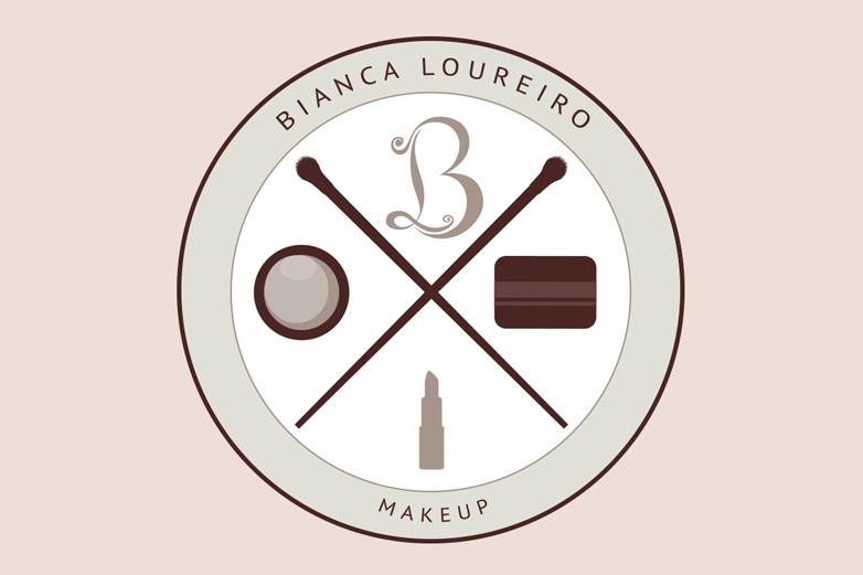 Bianca_Loureiro_Logo2.jpg