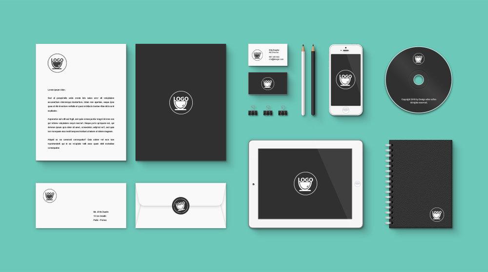 Corporate-Brand-identity_site.jpg