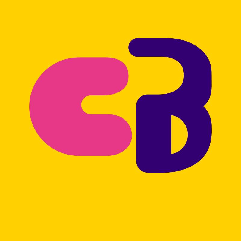 CB_01.jpg