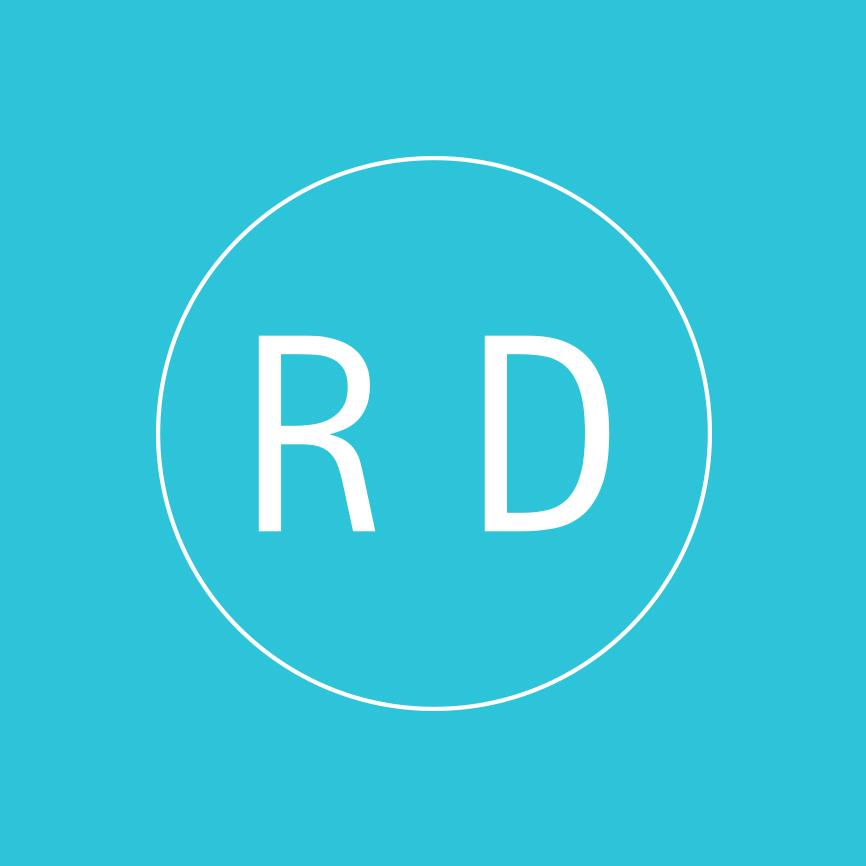 RD_01.jpg