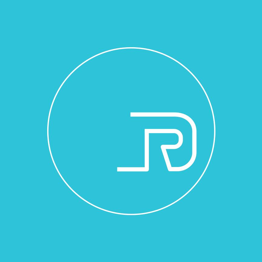 RD_03.jpg