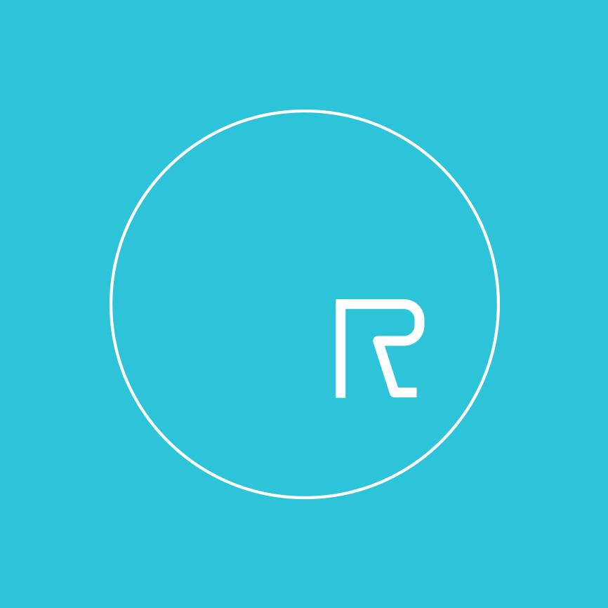RD_02.jpg