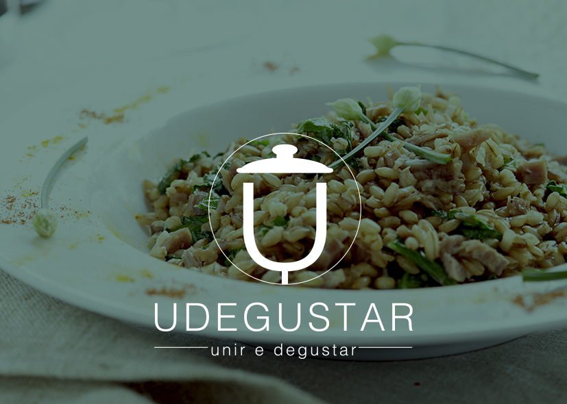 Udegustar_02.jpg