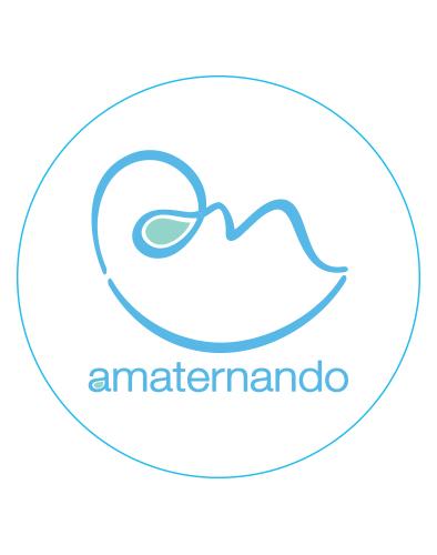 AMaternando_04.jpg