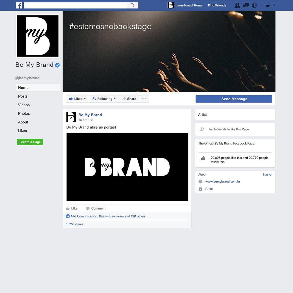 Facebook_BMB.jpg