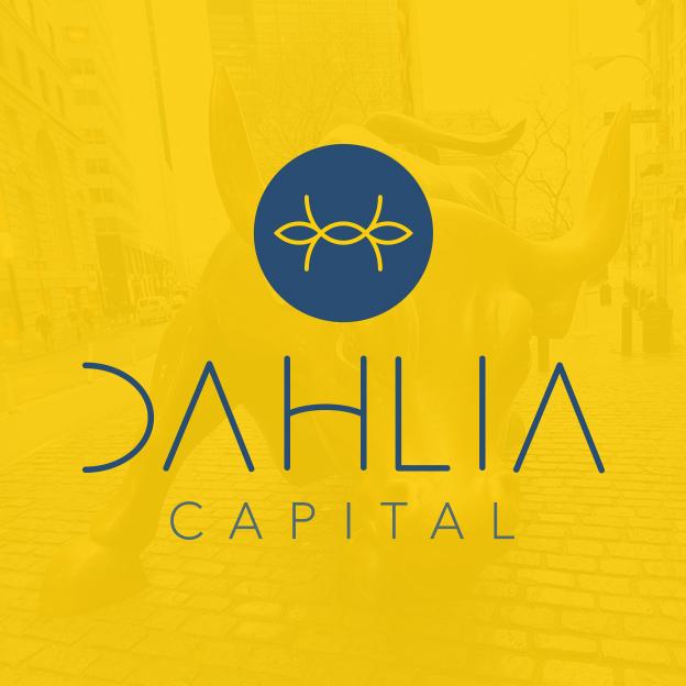 Dahlia_3_site.jpg