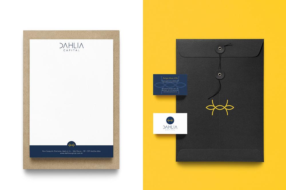 Branding Identity_Dahlia.jpg