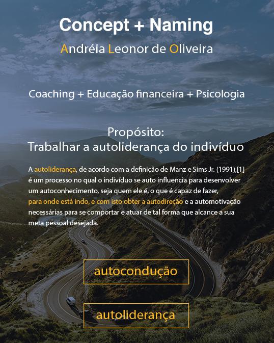 Albilitacao_concept.jpg