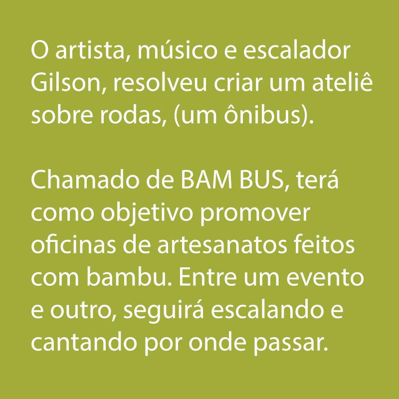 Logo_Bam_Bus_F_SITE_Tx.jpg