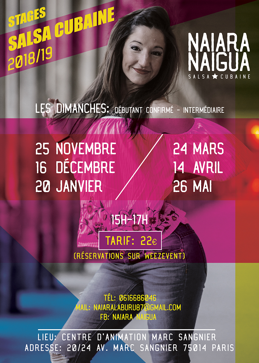 Naiara_Flyer_fb2018.jpg