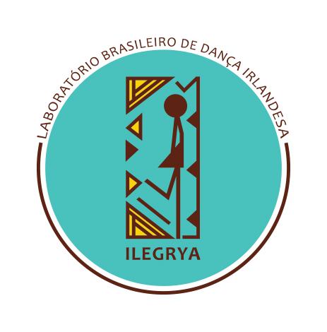 Logo_Ilegrya_indigena_F_RGB_Post_site.jpg