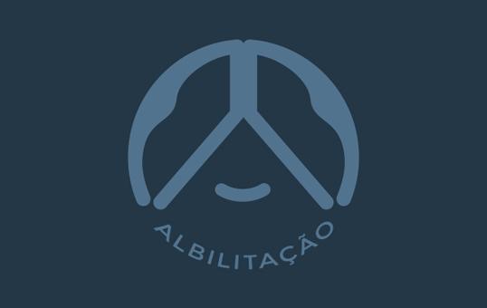 Albilitacao_Logo_site.jpg