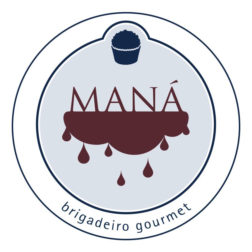 Logo Maná F_RGB_2.jpg