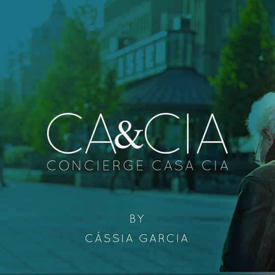 Ca&Cia_LOGO_insta.jpg